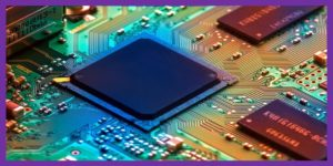 Nano Chips Semiconductor ETF