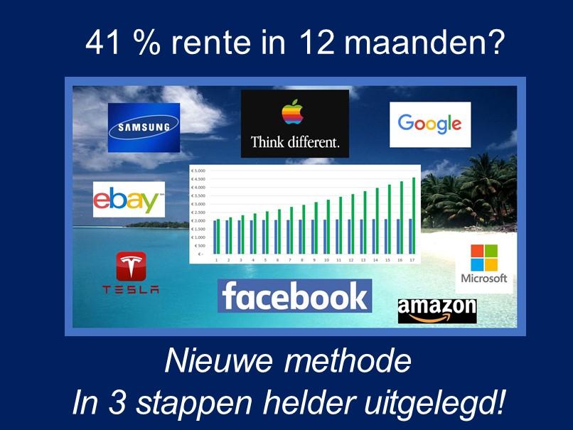 Banner promo VP e-book 41 procent