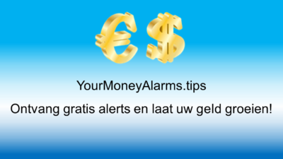 YourMoneyAlarms