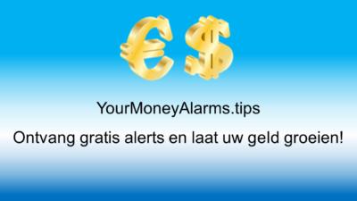 YourMoneyAlarms
